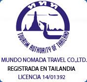 licencia-mundo-nomada-travel-coltd