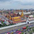 Viaje por el Sudeste Asiático