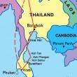 Viaje de 16 días del Norte al Sur de Tailandia