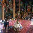 Viaje a Camboya turistas